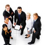 Consulting and project management